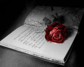 Poezii crise din tinerete