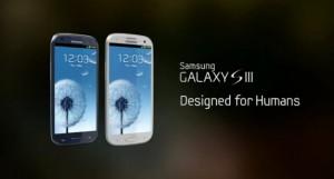 foto galaxy s3
