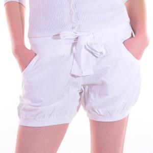 Pantaloni scurti Berska pentru dama