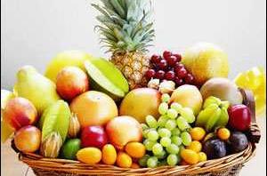 Vitamine suplimentare in timpul sarcinii