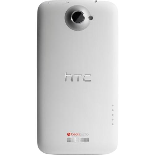 Camera foto HTC ONE x