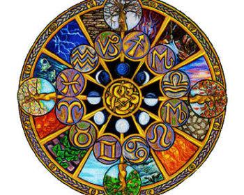 horoscop de dragoste