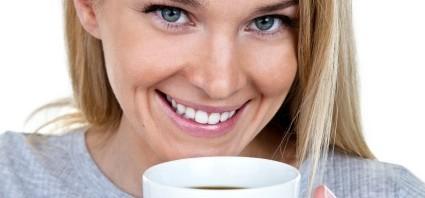 cafe form