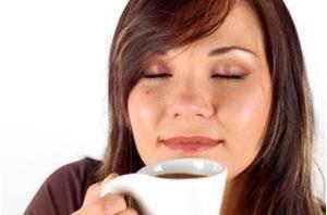 cafea de slabit cafe form