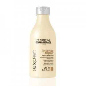 Sampon Loreal Professionnel Absolut Repair