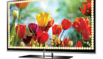 Televizoare LED cu intensitate automata