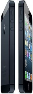 Noul iPhone 5 - pret si precomenzi
