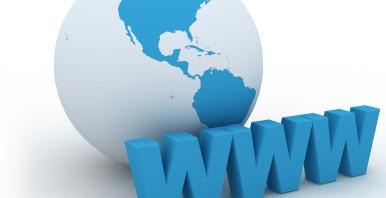 web_hosts