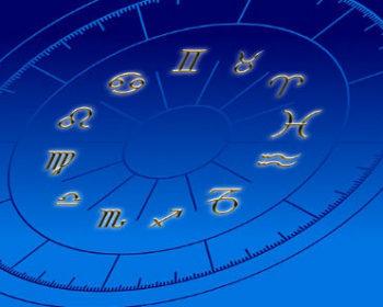 horoscop zodii dragoste