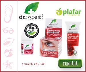 cosmetice organice rodie