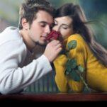 Cum sa mentinem romantismul intr-o relatie