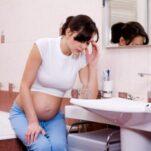 Despre sarcina toxica