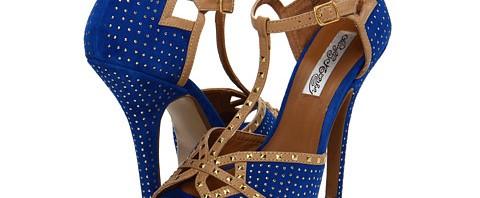 Pantofi eleganti de seara