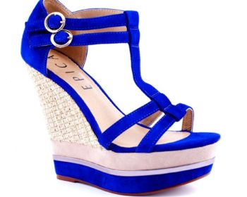 Sandale online ieftine