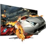 Televizoare Smart TV cu reducere incredibila de 2000 Ron