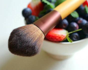 cosmetice bio organice