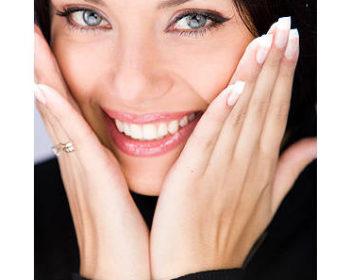 Fatetele dentare avantaje si dezavantaje
