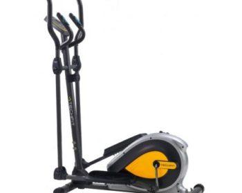 bicicleta pentru fitness acasa