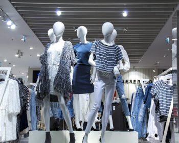 haine online la moda