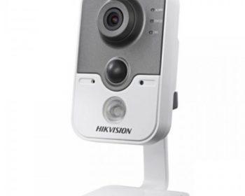 camera_supraveghere_ip_de_interior_hikvision
