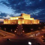 Top 3 atractii turistice in Bucuresti