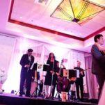 Momente cheie de la nunta