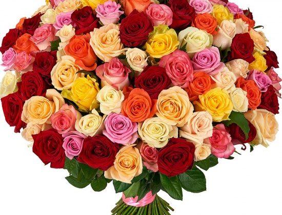 livrare-flori-bucuresti