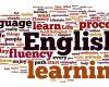 Cum-sa-inveti-engleza-usor-si-rapid