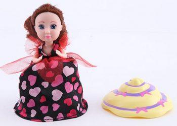 papusa-cupcake