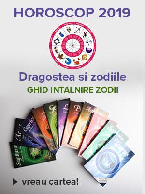 horoscop.onlines.ro
