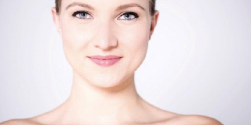 Descopera beneficiile aduse de uleiurile faciale