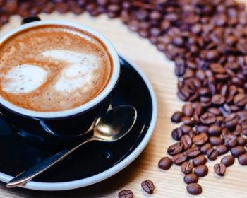 Cat de mult ne ajuta consumul de cafea