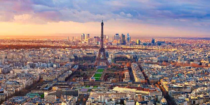 Orase din Europa pe care nu trebuie sa le ratezi