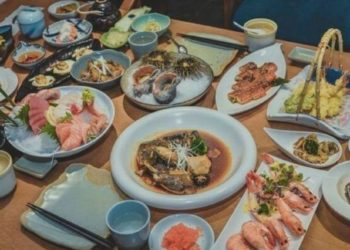 Dieta japoneza te ajuta sa slabesti 3 kilograme in 3 zile