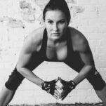 Cele mai bune aplicatii pentru exercitii fitness acasa