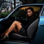 La ce trebuie sa acorde o femeie atentie pentru a conduce mai bine