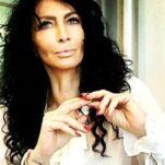 Mihaela Radulescu raspunde tuturor celor care o judeca