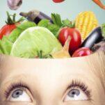 Produsele care te vor ajuta sa iti imbunatatesti creierul