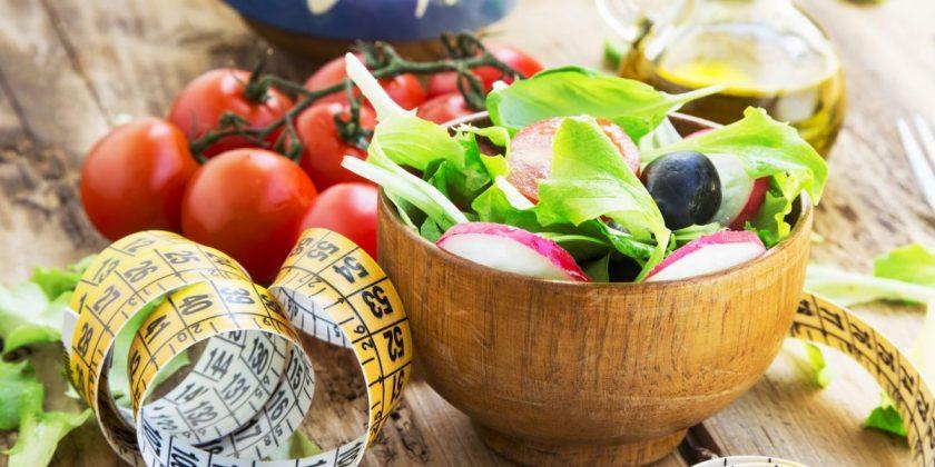 Cori Gramescu spune tot despre dietele de slabire care nu dau rezultate