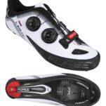 Mosionroata - pantofi ciclism