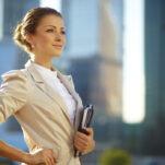 Cele mai profitabile afaceri pentru femei