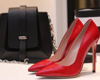 Lucruri pe care nu le stiai despre istoria pantofilor