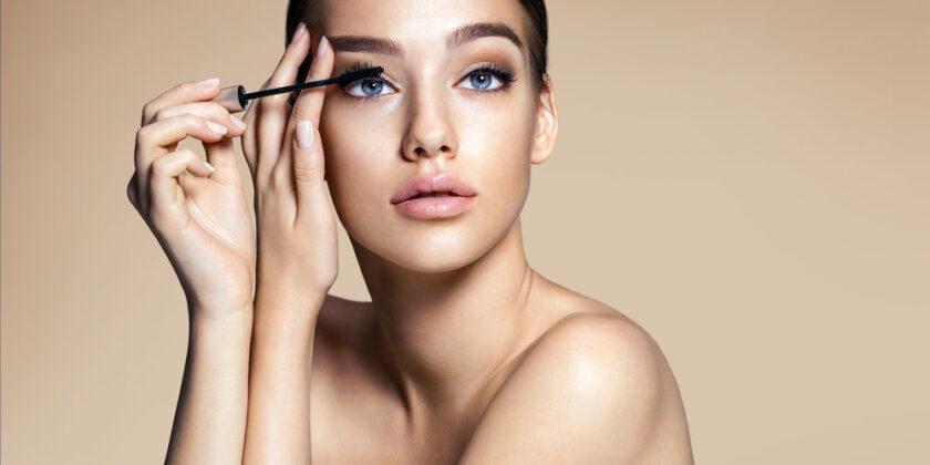 Produsele cosmetice pe care nu ar trebuie sa le imparti