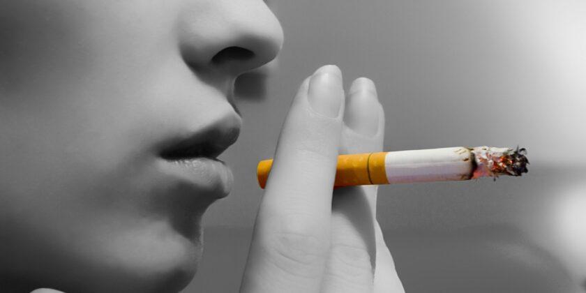 Sfaturile care te vor ajuta sa renunti la fumat
