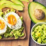 Ce alimente sa introduci in dieta ta pentru a taia pofta de mancare