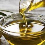 Beneficiile aduse de uleiul de masline
